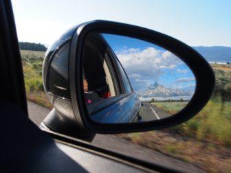 【アメリカ西海岸レンタカー旅 最終回】アメリカで安くレンタカー旅をするコツと注意点。