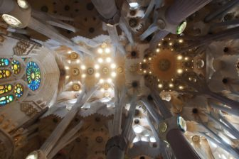 無料で楽しむバルセロナの観光スポット6選。滞在は週末がおすすめ。