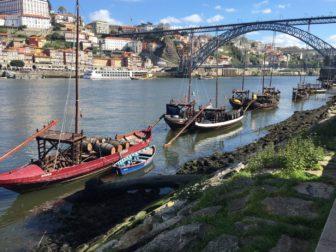 滞在するならどっち?ポルトガルの古都ポルトが、首都リスボンより好きな3つの理由。