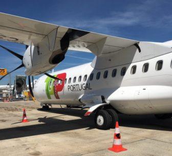 【モロッコレンタカー旅 その1 】ルート決めと謎のレンタカー会社 Air Car。