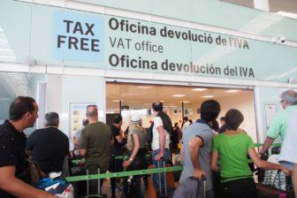 被害総額40万円、バルセロナ盗難のその後と、クレジットカード付帯の海外旅行保険のこと。