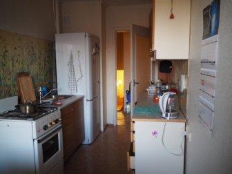 サンクトペテルブルク9日間滞在記〜おすすめの観光ポイントと借りていたアパートメント
