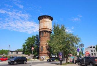 IT大国エストニア、1週間滞在してみたタリンの印象と観光のはなし。