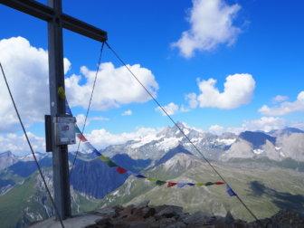 【オーストリアレンタカー旅 その4】グロースグロックナー山周辺のハイキングコースをランキング!
