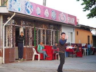 <タジキスタン酒事情>首都ドゥシャンベで生ビールを飲むならココ!